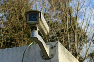 Cámaras Vigilancia y CCTV Pamplona
